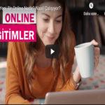 Yeni Bir Online Nedir? Nasıl Çalışıyor?
